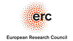 logo European Research Council